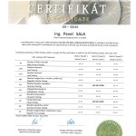 SALA_PT_VT_level2_2015_certifikat