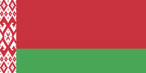 belorusko