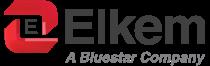 logo_elkem
