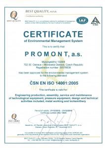 ISO 14 001_EN