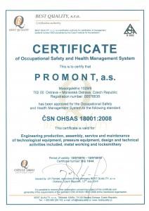 ČSN EN OHSAS 18001_EN
