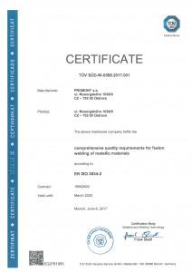 EN ISO 3834_2_EN