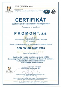 ISO_14001_CZ