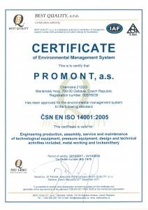 ISO_14001_EN