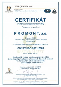 ISO_9001_CZ