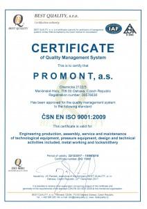 ISO_9001_EN