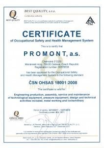 OHSAS_18001_EN