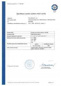 1090_rozsah_cz