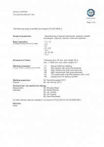 Annex_3834_2_1page