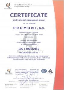 ISO 14001_EN