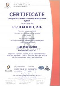 ISO 45001_EN