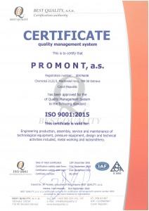 ISO 9001_EN