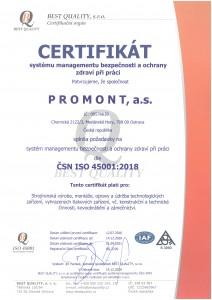 ISO_45001_CZ